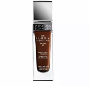 Physicians Formula The Healthy Foundation SPF20RC1